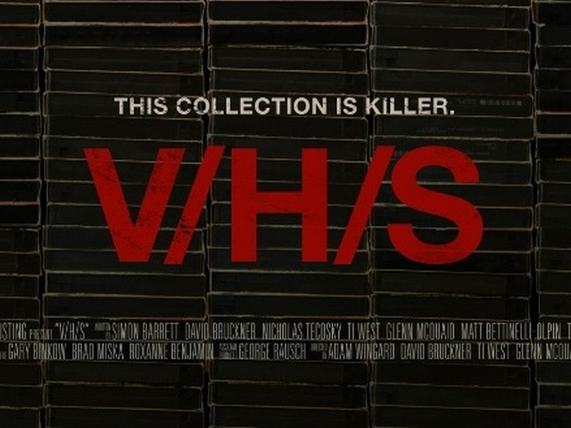 vhs-poster1