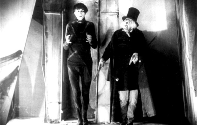 the_cabinet_of_dr_caligari