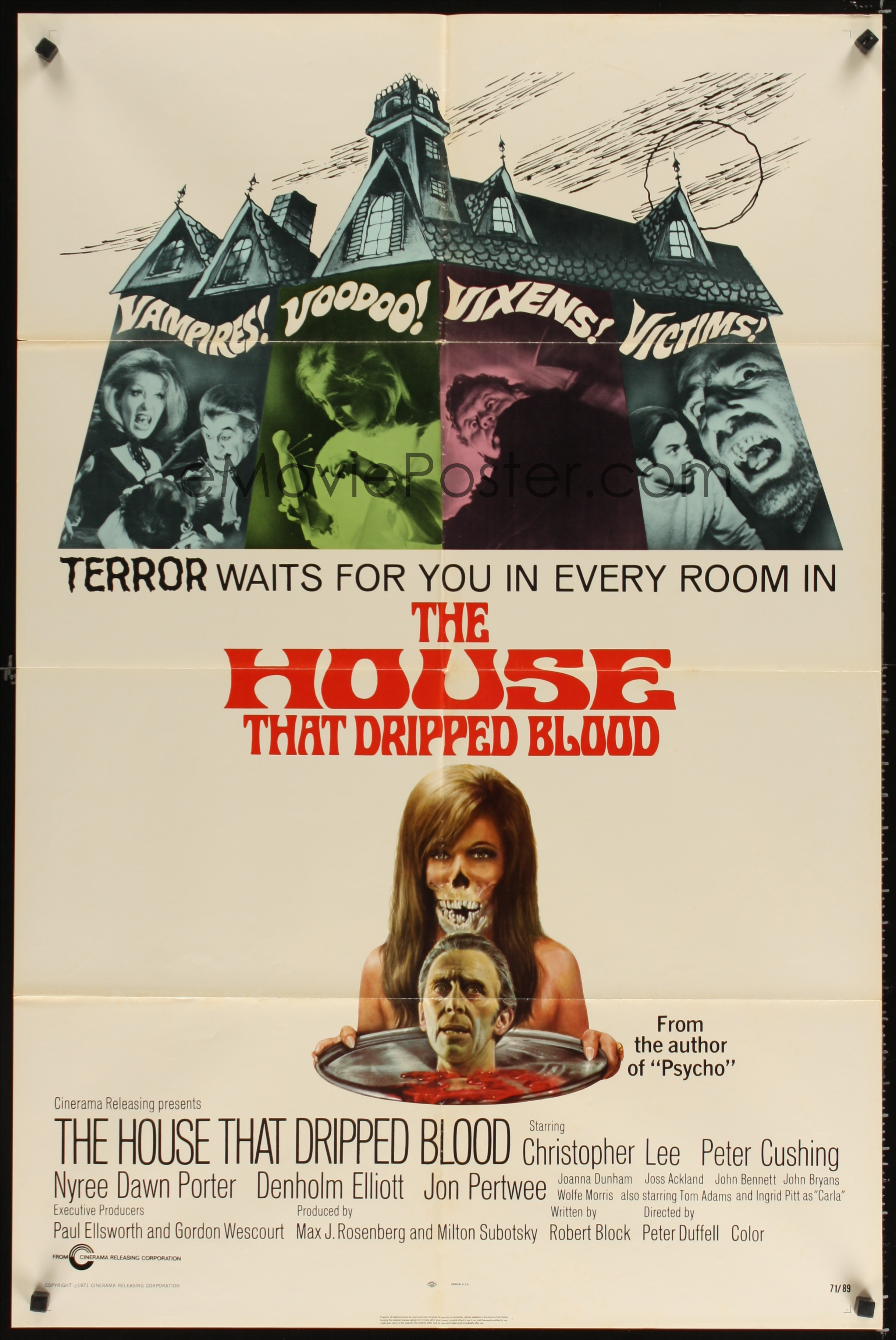 house_that_dripped_blood_FOR_JC05647_L