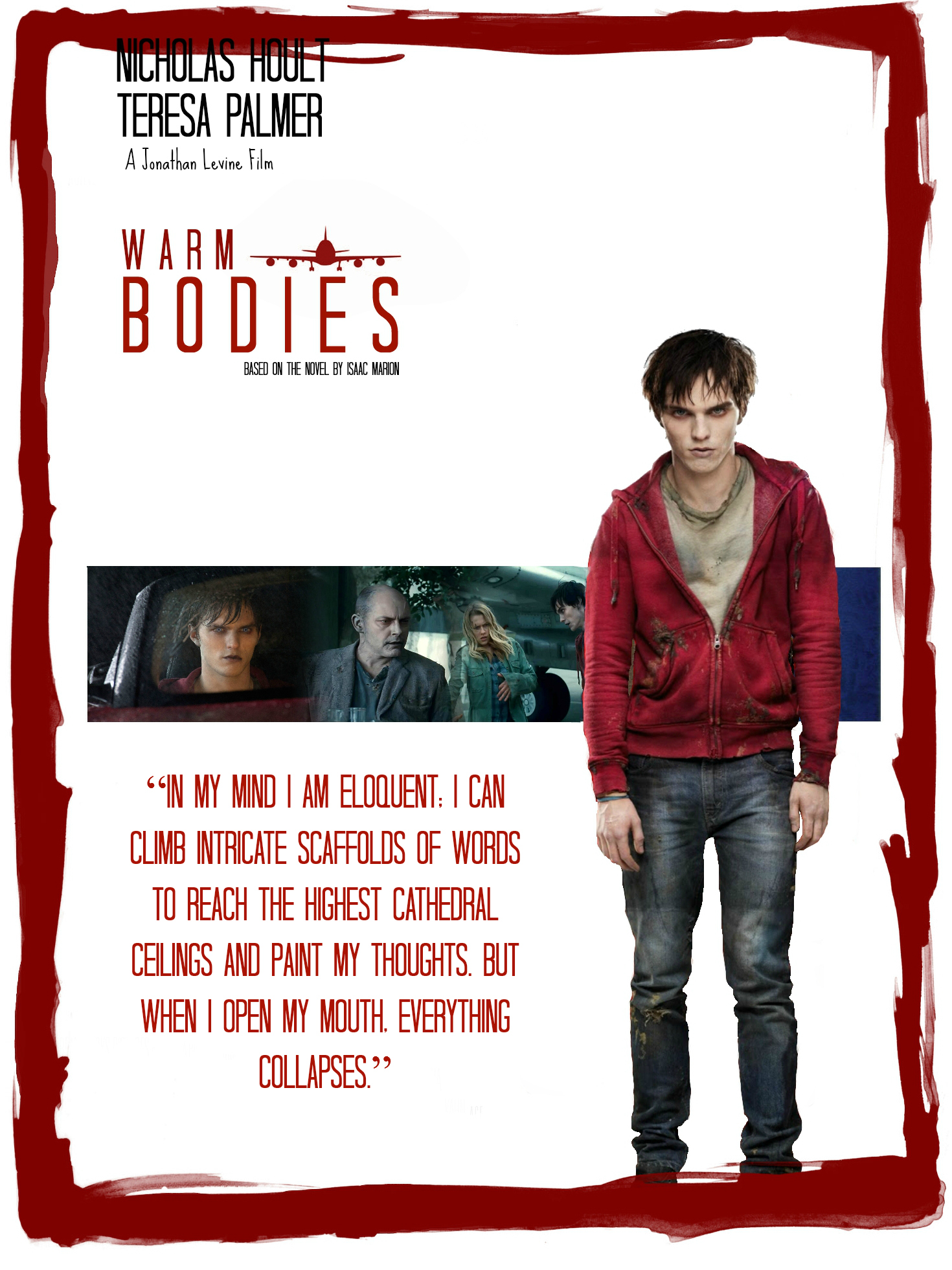 warm-bodies-warm-bodies-movie-33685287-1470-1961
