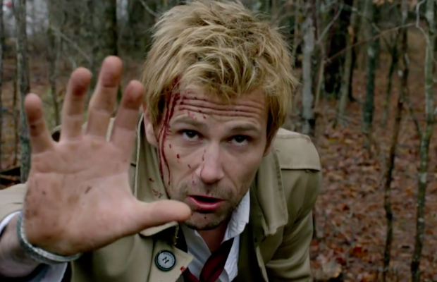 constantine2-constantine-series-trailer-looks-way-better-than-the-keanu-reeves-film