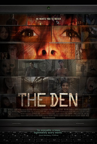 the-den_ver2_xlg