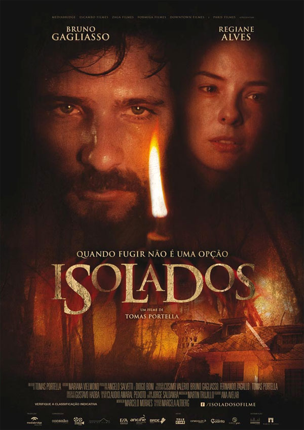 20140914173904!Isolados_film_poster