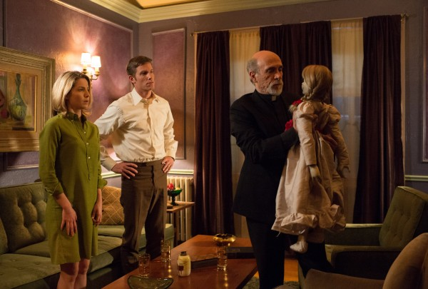 annabelle-movie-4-600x405