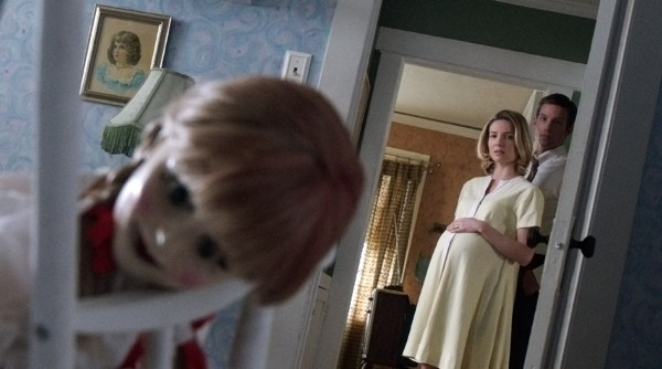 annabelle-movie-7-600x334