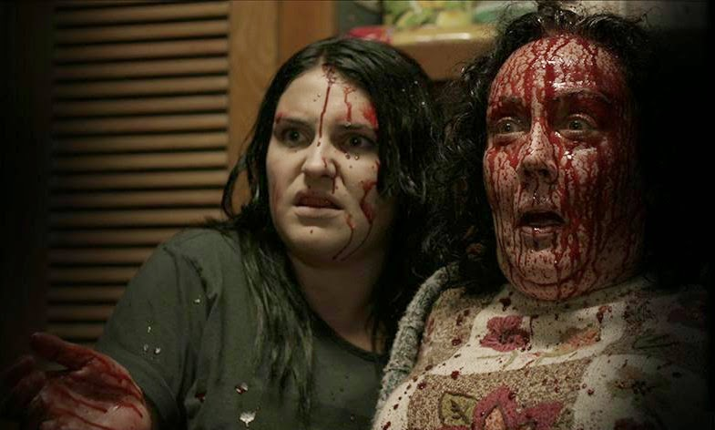 Housebound-2014-movie-pic2