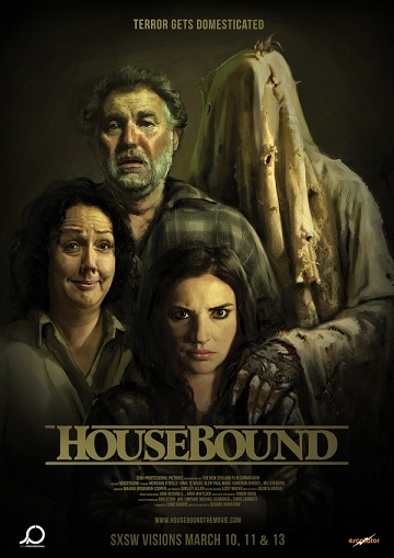 housebound_poster_final_2_web__span