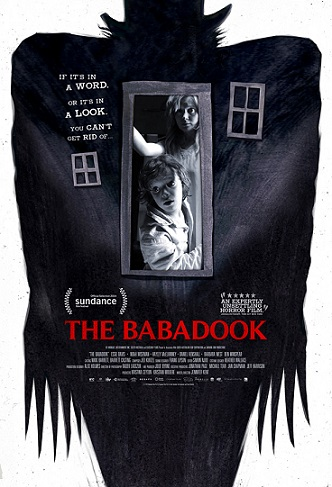 poster-babadook_612x901