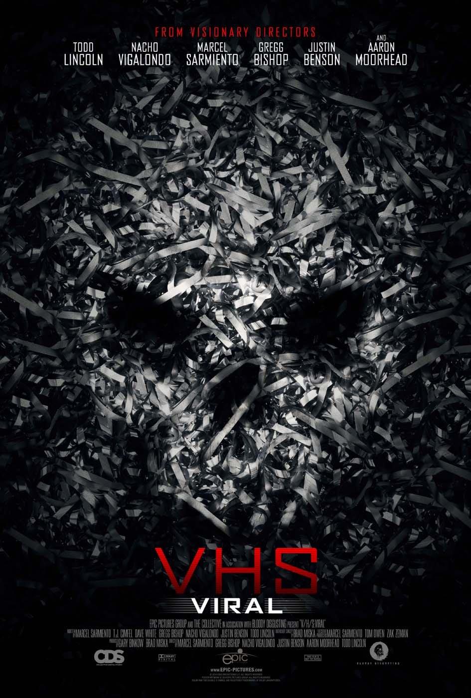 V/H/S VIRAL_POSTER_WEB-1