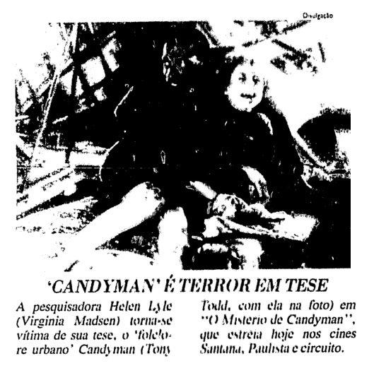 Candyman-1993