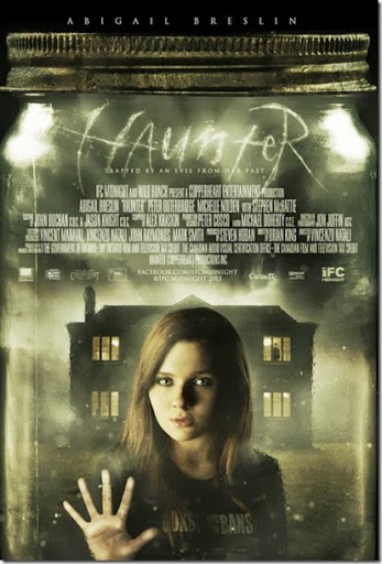 haunter movie poster_thumb[1][1]