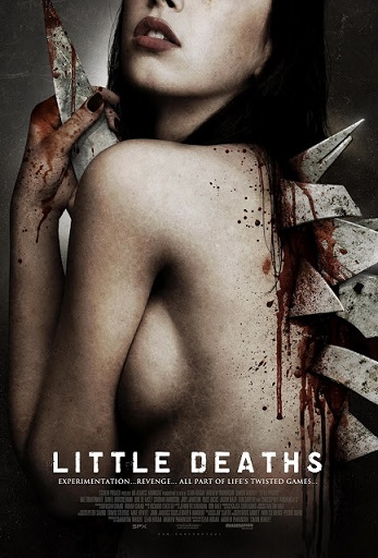 little-deaths-cover-2011
