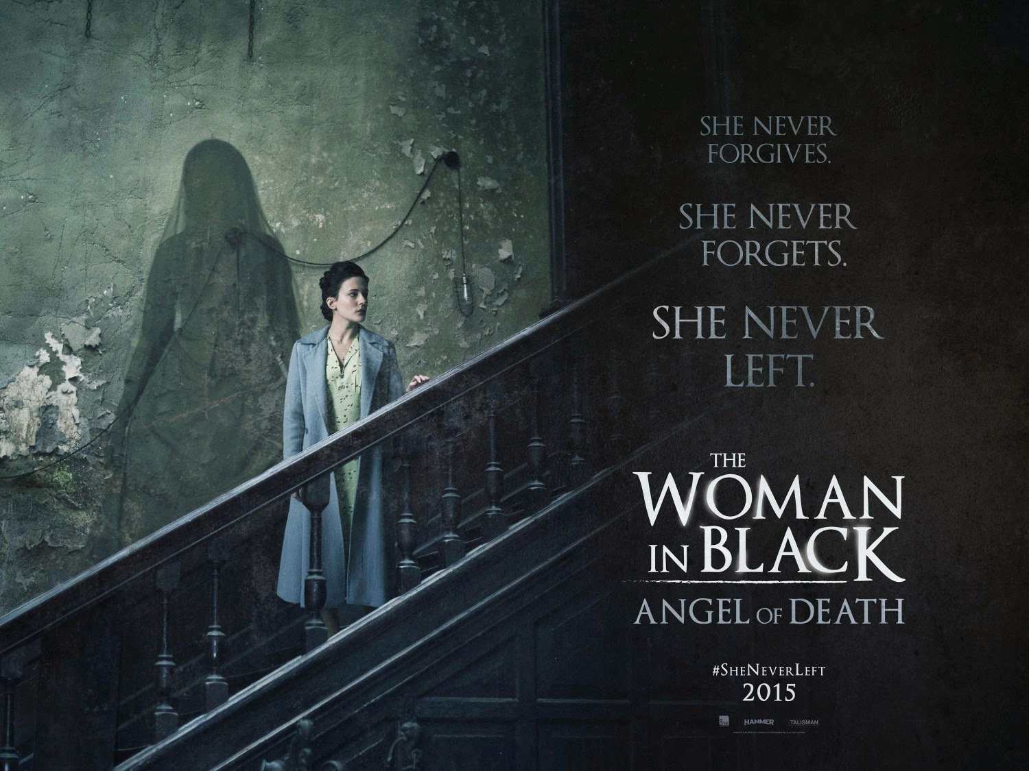The-woman_in_black_angel_of_death_ver2_xlg