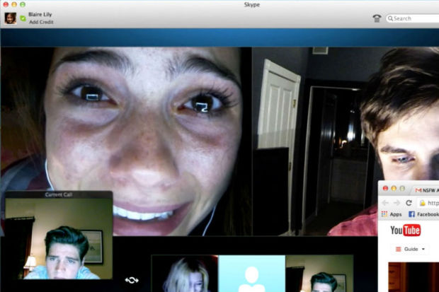 Unfriended-trailer-2015