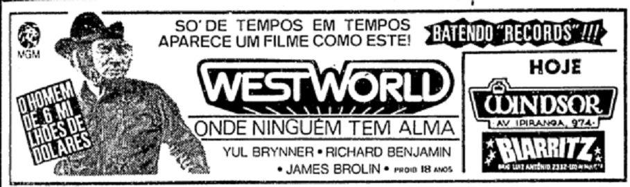 Westworld-1974