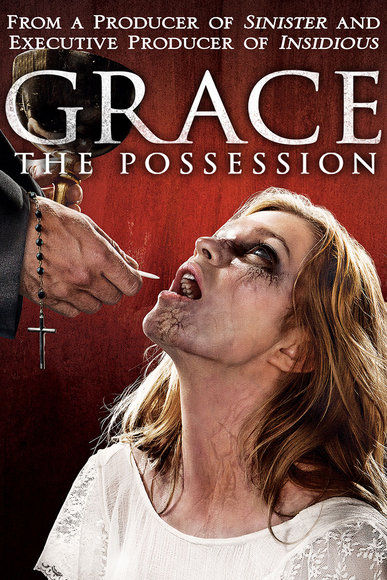 Grace-ThePossession-poster[1]