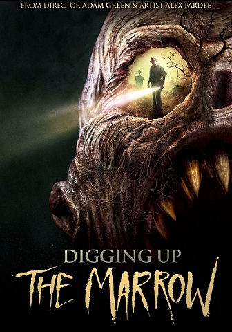 digging-up-the-marrow-poster02