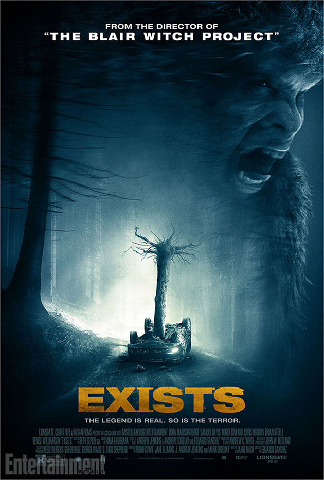 EXISTS_poster[1]