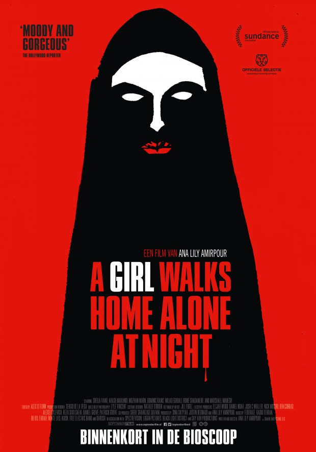 a_girl_walks_home_alone_at_night_36000423_ps_1_s-high-620x885