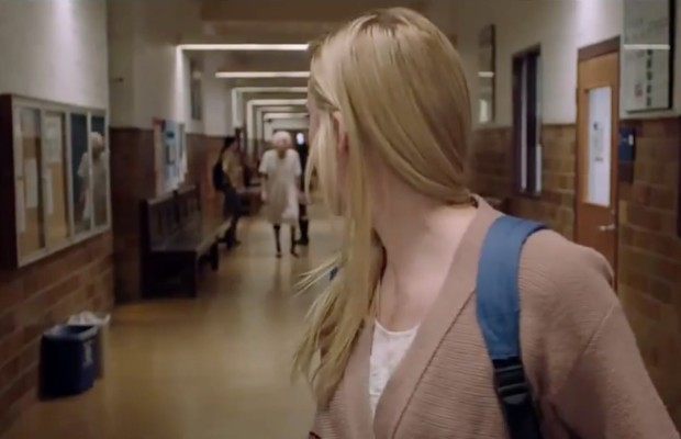 ITFollows-Screen-Shot-2015-02-13-at-9.17.41-AM-620x400