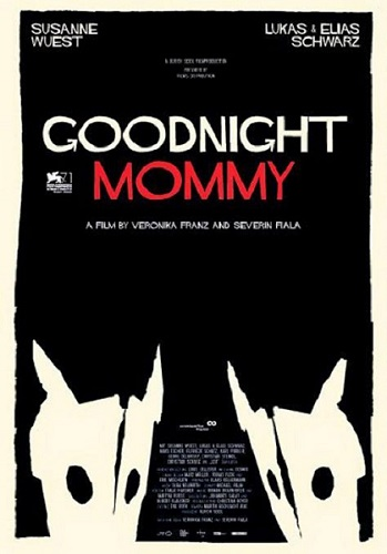 Goodnight-Mommy-images (1)