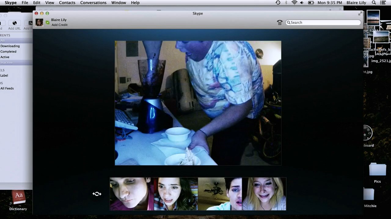 Unfriended.2014.720p.WEB-DL.600MB.MkvCage.mkv_snapshot_00.47.33_[2015.08.01_02.37.11]