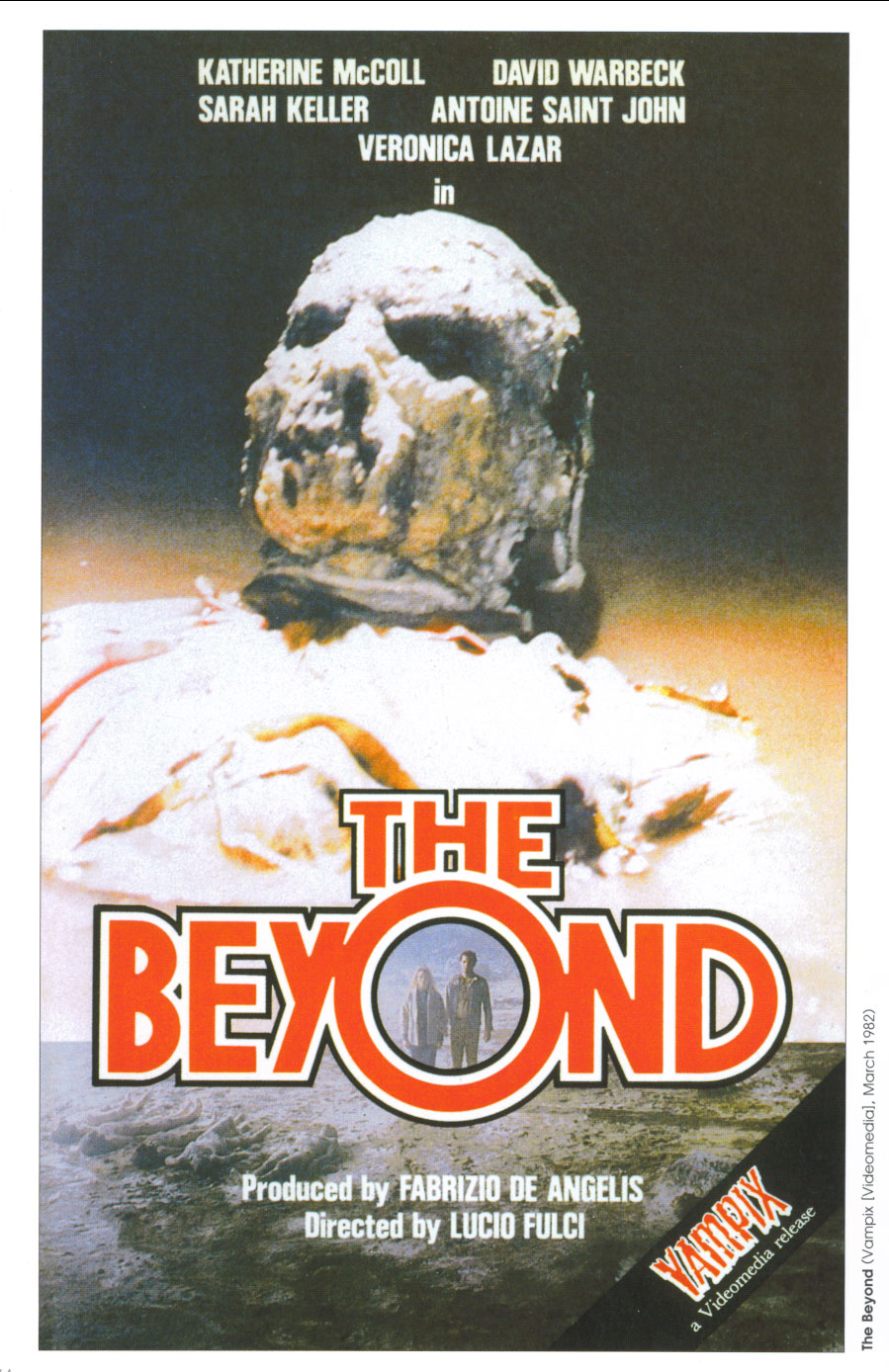 936full-the-beyond-poster