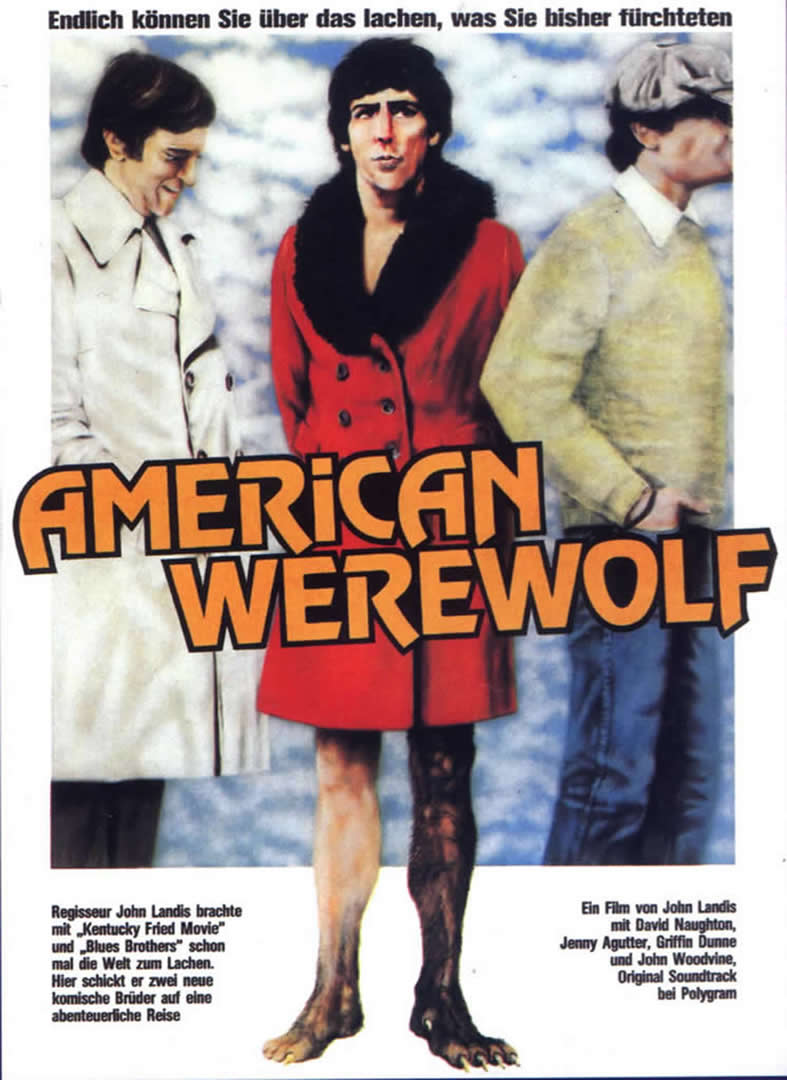 AN-AMERICAN-WEREWOLF-IN-LONDON-ger