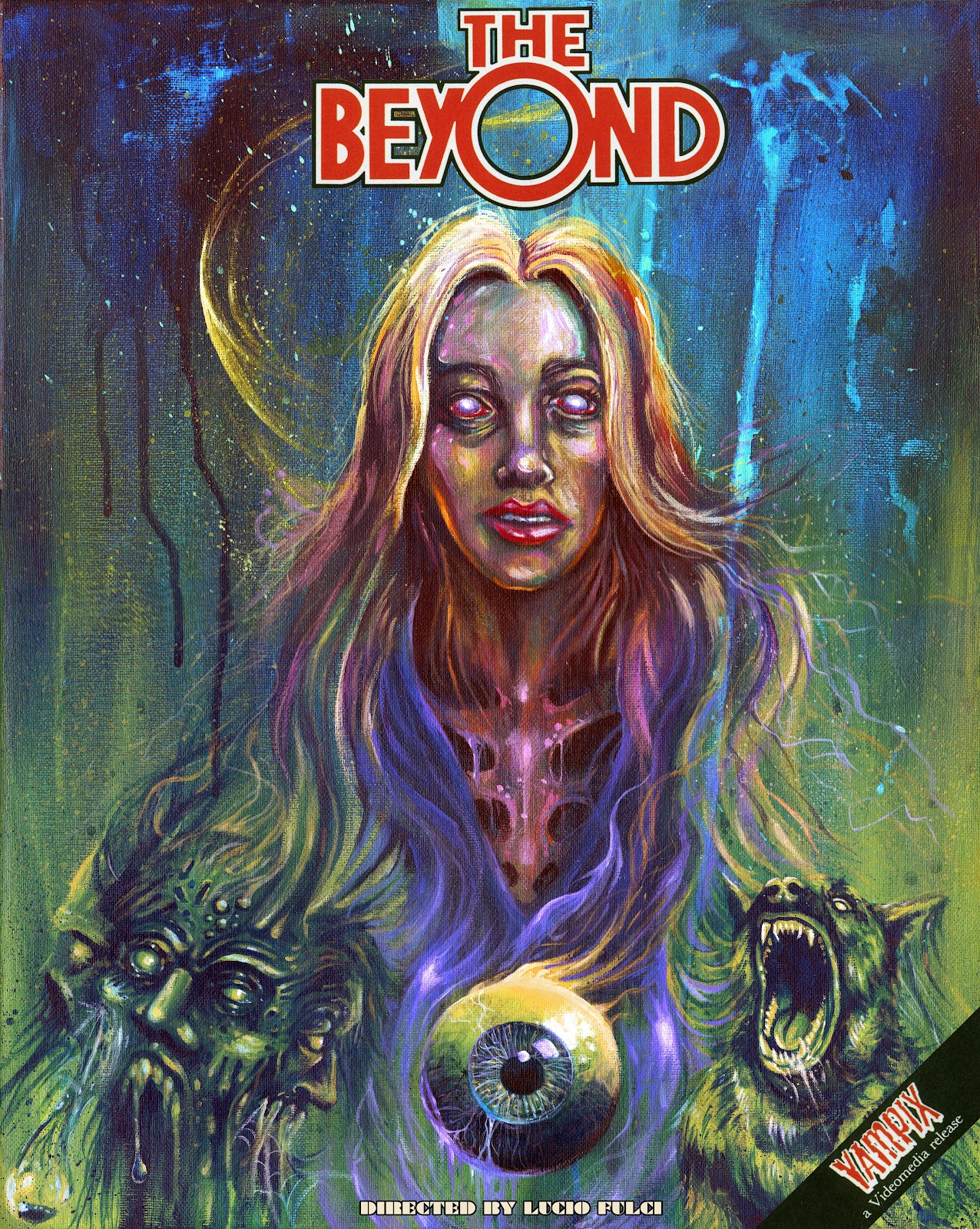 the-beyond-1981