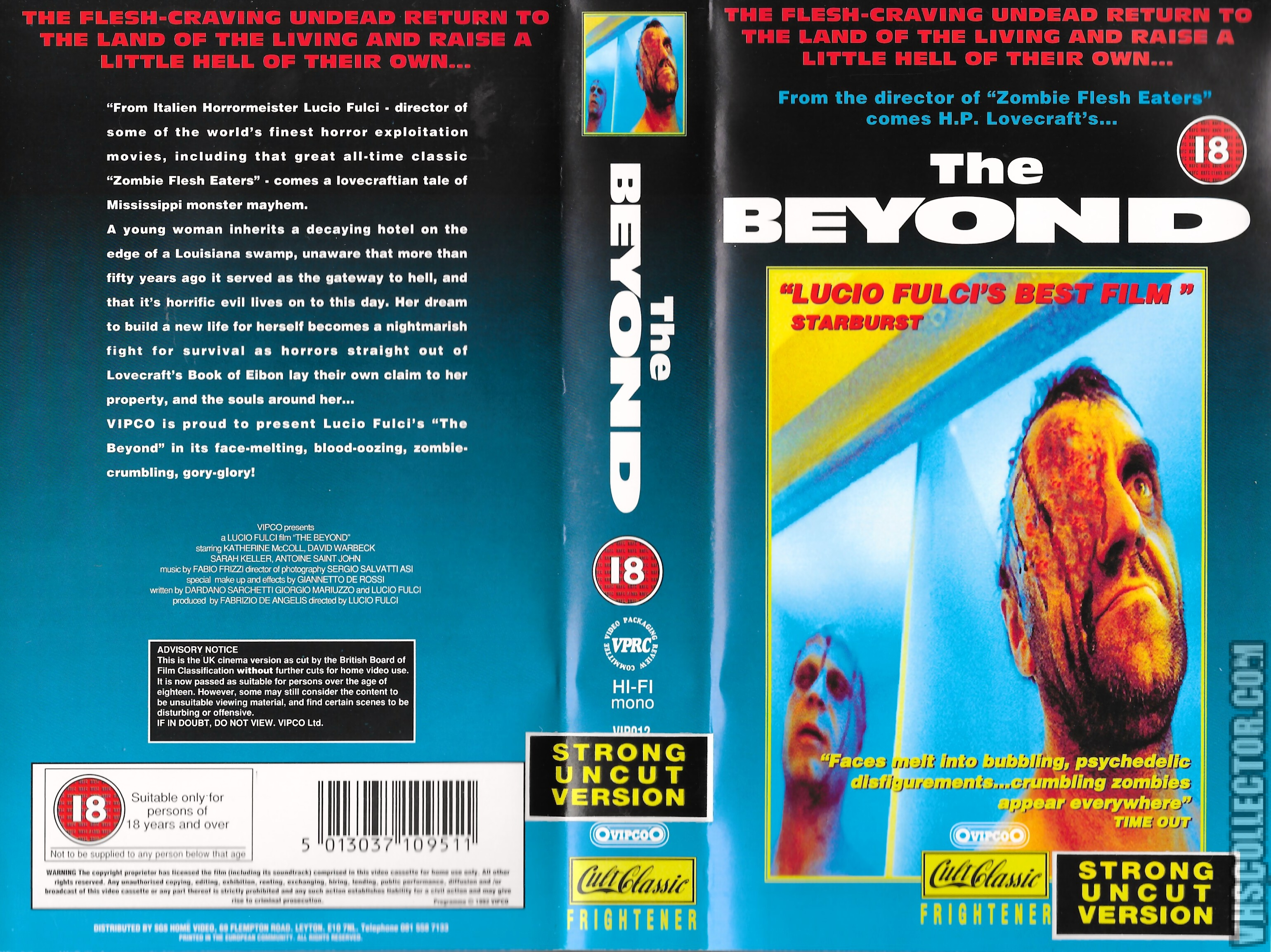 The Beyond_0