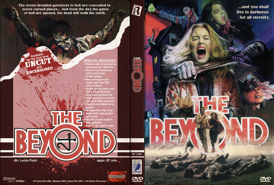 the_beyond_dvd_jacket_by_terryseatsndawgs-d5re4ka