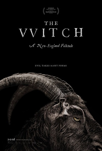 The_Witch-2015
