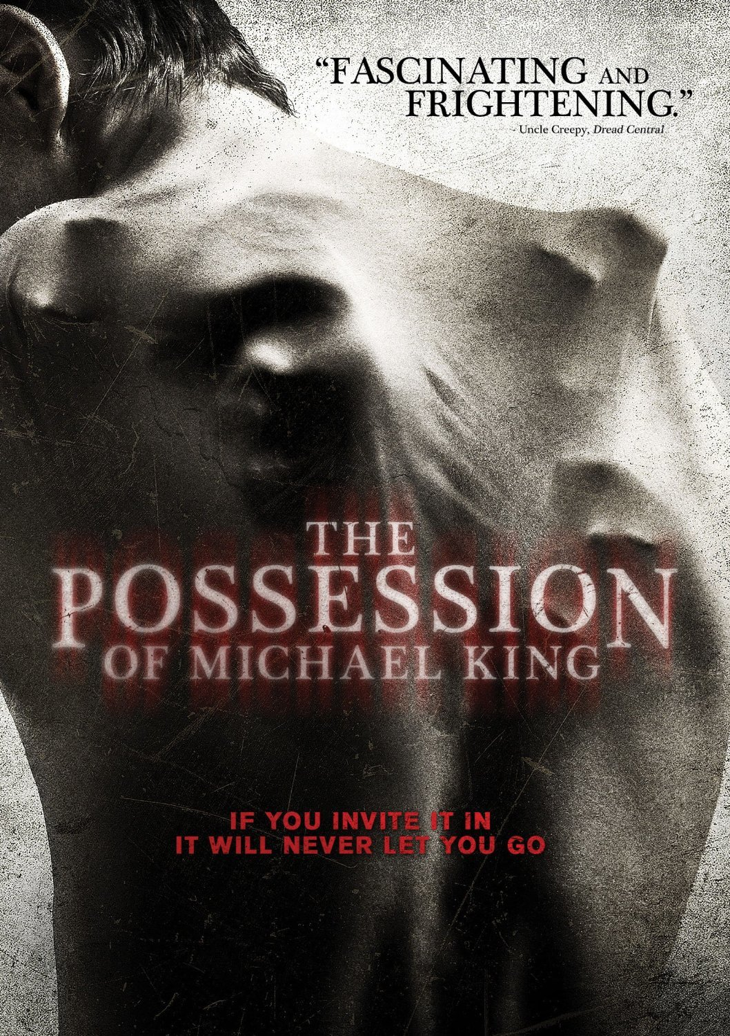 The-Possession-of-Michael-King