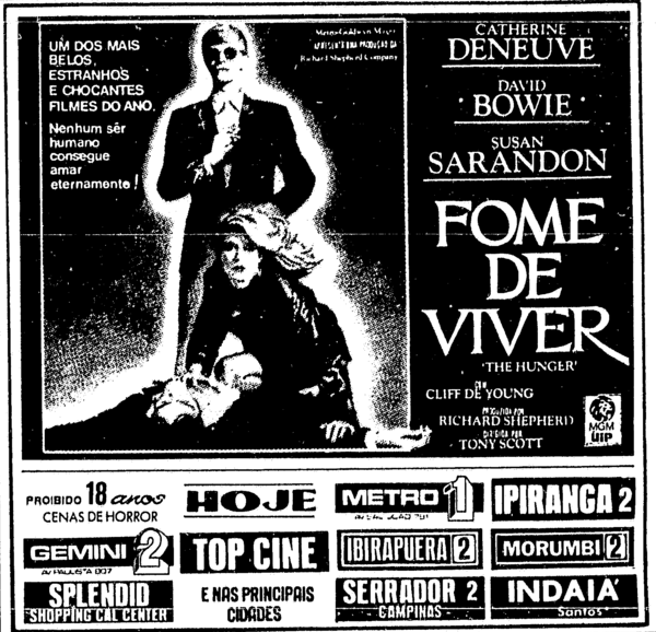 The_Hunger_Fome_de_Viver_1983-fsp