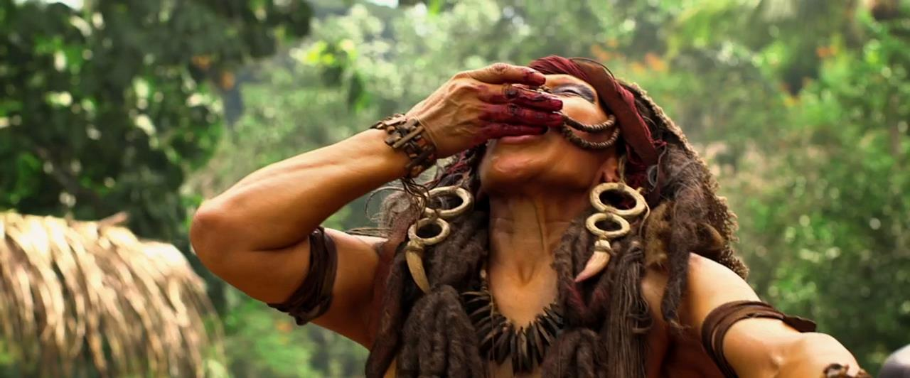 The_Green_Inferno_2015_720p_WEB_DL_DD5_1_H264_PL