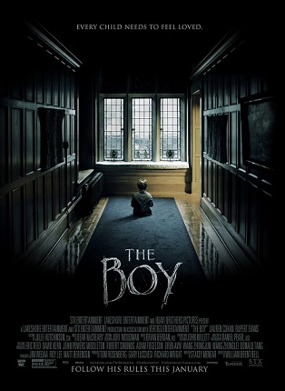 TheBoy-poster