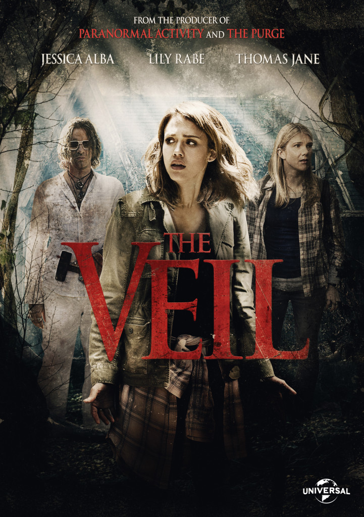 the-veil-movie-poster-1-721x1024