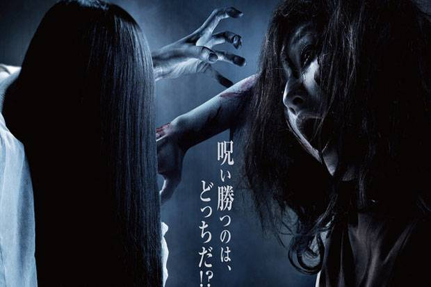 kayako-hancurkan-video-sadako-di-trailer-baru-sadako-vs-kayako-dju-thumb
