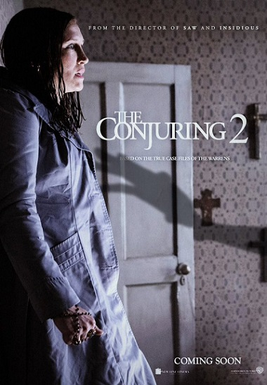 conjuring2_00d