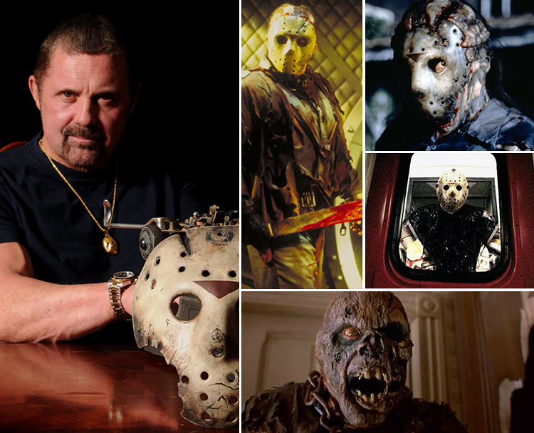 every-single-jason-voorhees-actor-unmasked-for-friday-the-13th-971542
