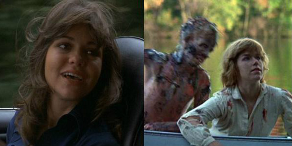 friday-the-13th-sally-field