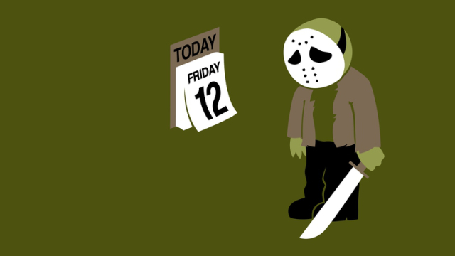 humor-funny-jason-friday-the-13th-calendar-friday-jason-voorhees-1920x1080-wallpaper_www-wallpaperhi-com_54