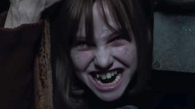 the-conjuring-2-3