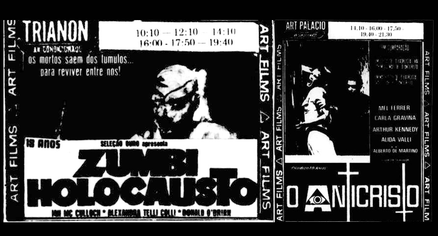 Anuncio-Anticristo-Zumbi-Holocausto-DP-1981