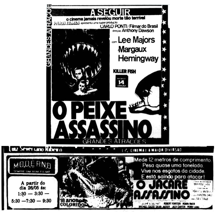 dp_killer-fish-jacare-assassino-06-05-1982-copy