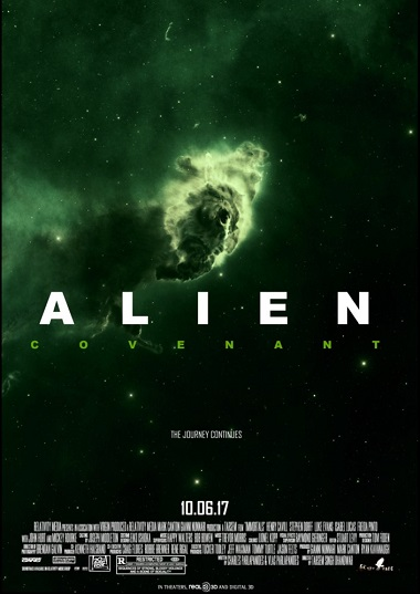 alien_covenant_poster_by_scpmaniac34-d9mb3hl-png