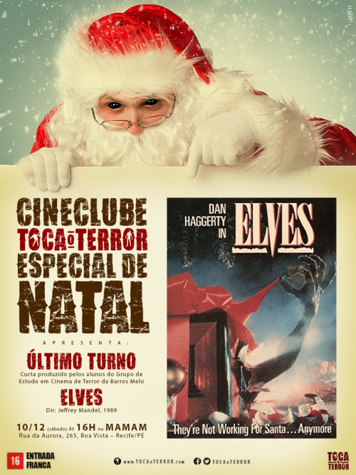 cineclube-natal-tocaoterror-2016