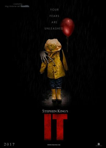 it-2017-poster