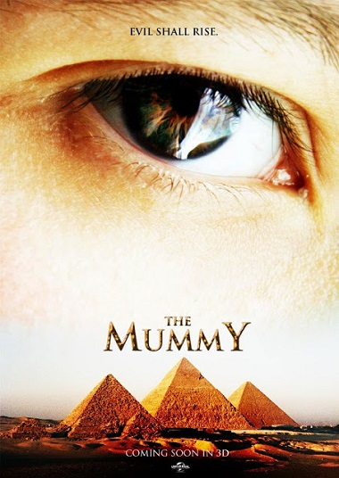 the-mummy-poster