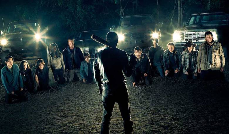 the-walking-dead-s07